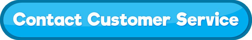 Contact Enjoy11 Singapore Customer Service Button