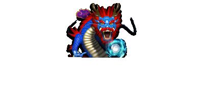 Malaysia 5 Fortune Dragon Online Slot Game Menu