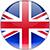 Change Enjoy11 Online Casino Singapore to English